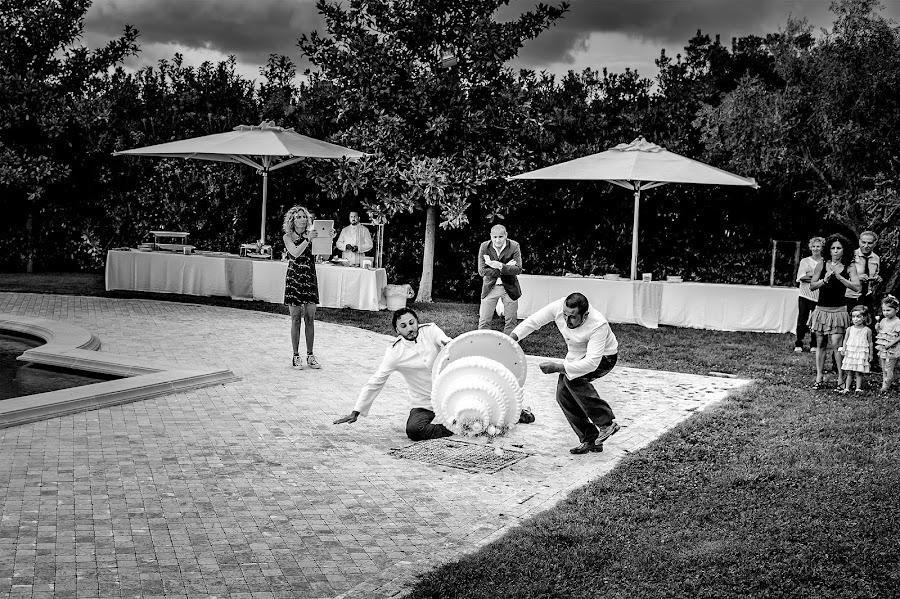 Wedding photographer Massimiliano Magliacca (Magliacca). Photo of 06.08.2017