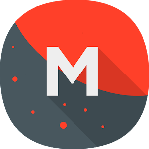 Memies – Icon Pack v1.1 APK