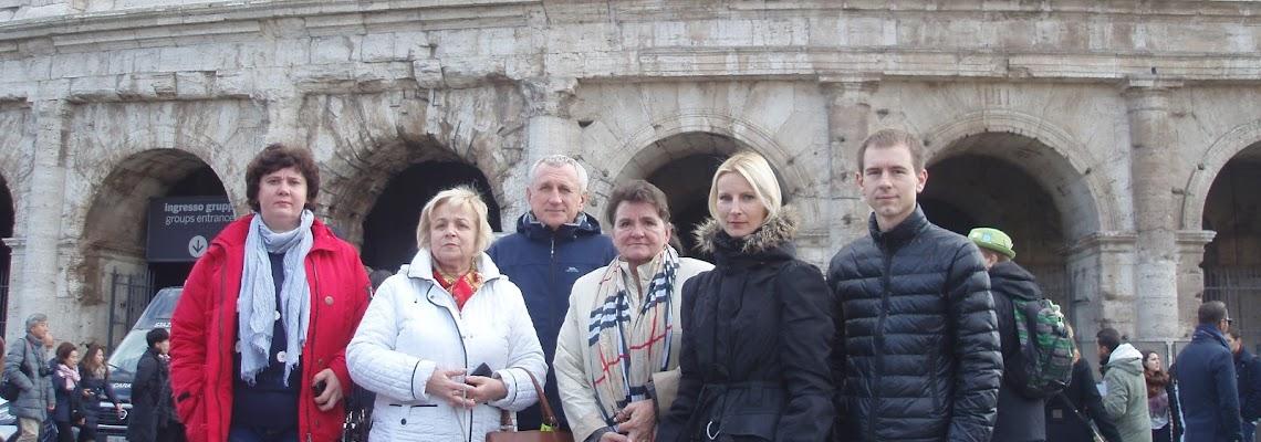 tarpkulturinio-suprantingumo-ugdymas_italija