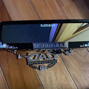 Nボックスカスタム JF1のカスタム事例画像 ジープBOXさんの2020年11月30日08:04の投稿
