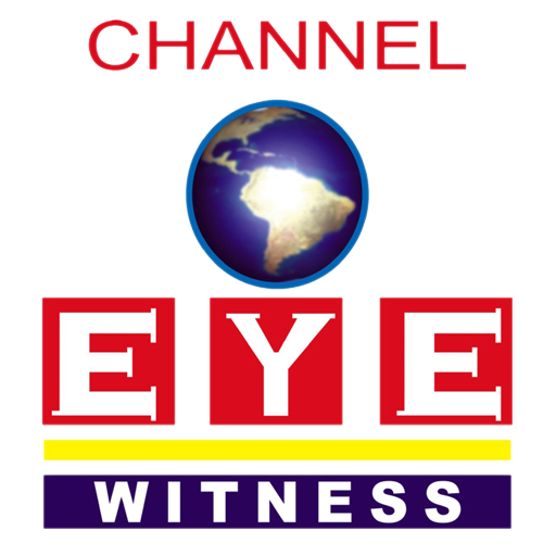 Channel Eyewitness Surat