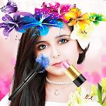 princess walah sahim make-up and dressing icon