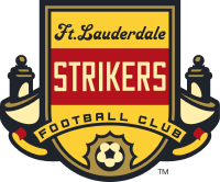 Fort Lauderdale Strikers.svg