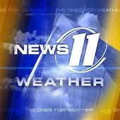 News 11 Weather