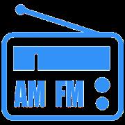App FM / AM Radio APK for Windows Phone