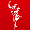 Naftemporiki icon