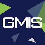 GMIS2019 Icon