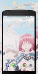 Full Anime Wallpaper for PC-Windows 7,8,10 and Mac apk screenshot 3