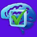 NeuroScores App icon