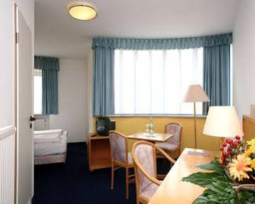 ACHAT Comfort Passau