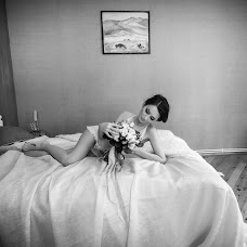 Wedding photographer Yuliya Zubkova (zubkova87). Photo of 02.02.2015