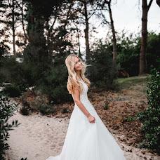 Hochzeitsfotograf Miriam Folak (MiriamFolak). Foto vom 11.03.2019