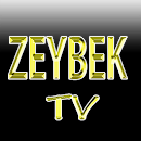 ZeybekTV - izle file APK Free for PC, smart TV Download