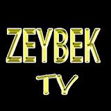 ZeybekTV - izle Apk Download Free for PC, smart TV