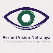 Dr. Virendra Eye Hospital.