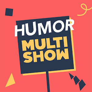 Android – Humor Multishow