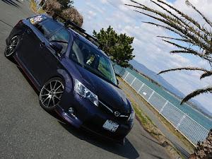 カローラフィールダー NZE161G のカスタム事例画像 taka--nze161さんの2020年03月21日19:45の投稿