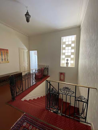 Vente chambre d'hôte 10 pièces 432 m2