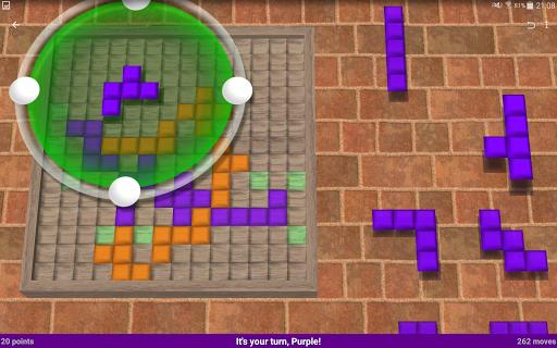 Android/PC/Windows için Freebloks VIP Oyunlar (apk) ücretsiz indir screenshot