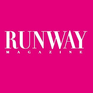 Runway Magazine ®- screenshot thumbnail