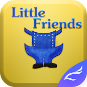 Little Friends Theme