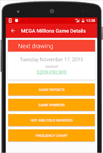Ny Lottery Results Apps Bei Google Play
