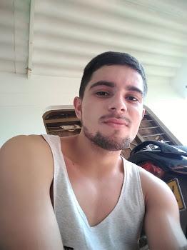 Foto de perfil de david1204