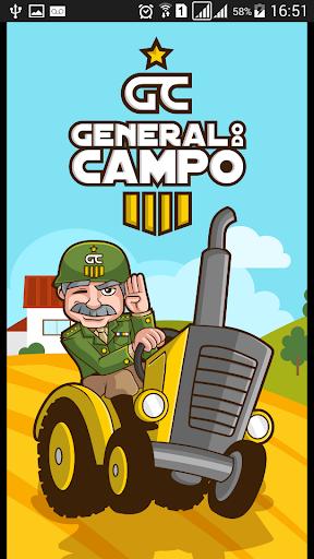 General do Campo