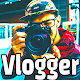 Download Vlogger Tools - Free For PC Windows and Mac