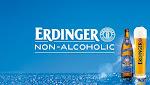 Erdinger Non Alcoholic