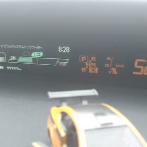 プリウス ZVW30 24年式 グレードSのカスタム事例画像 ゆっき~さんの2020年05月31日08:35の投稿