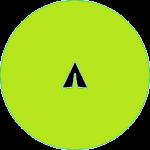 LimeDark CM13, CM12.1 Theme v3.1