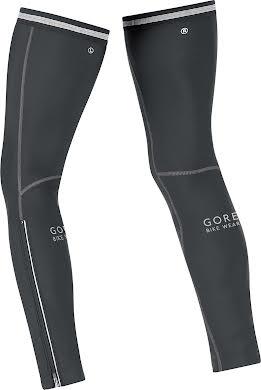 Gore Bike Wear Universal Thermo Leg Warmers alternate image 0