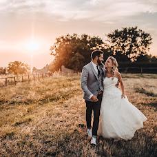 Fotógrafo de bodas Andrea Di giampasquale (digiampasquale). Foto del 06.04.2019