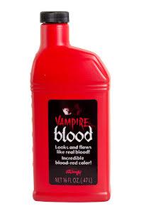 Blod, 473 ml