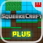 Squeake Craft PLUS