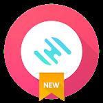 Aurora UI - Icon Pack v2.0.2
