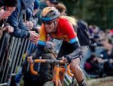 Dylan Teuns zal er opnieuw de Ronde van Vlaanderen met L-B-L combineren