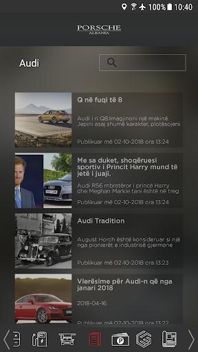 Makina Ime 2.1.1 screenshots 5