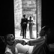 Wedding photographer Stefano Pedrelli (pedrelli). Photo of 09.09.2016