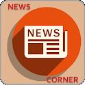 News Corner icon
