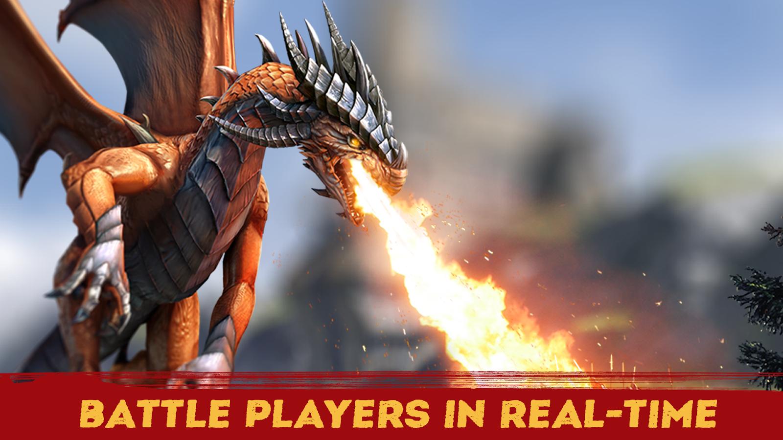 %name War Dragons Pocket Id