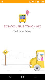 Fleetroot School Driver - náhled