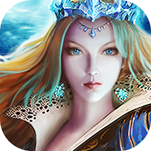 Soul Lords: Guild Wars for PC and MAC