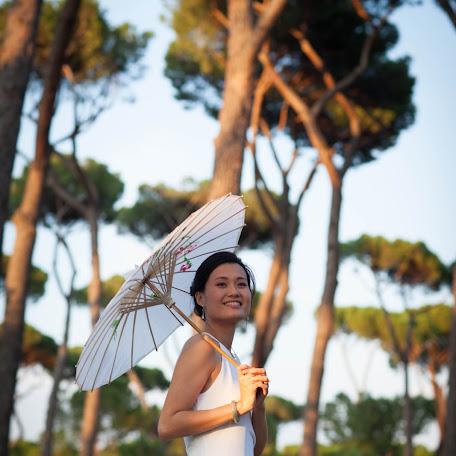 Wedding photographer Valeria De cicco (decicco). Photo of 13.05.2015
