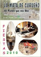 Photo: Boletín 119 - La Mata de Curueño, un pueblo que nos une - Otoño 2010