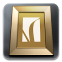 VIRE Photo 3D Wallpaper icon