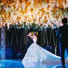 Wedding photographer Yos Harizal (yosrizal). Photo of 31.01.2017
