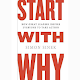 Book Start with why by Simon Sinek Android apk