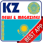 Kazakhstan News : Official